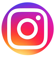 Instagram Pflegezentrum Oase