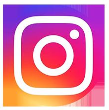 Instagram Pflegezentrum Oase
